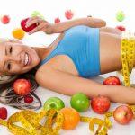 Dieta: quanti kili perdere in una settimana?