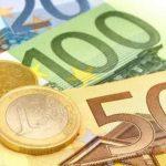 Noipa: i prestiti agevolati dell'Inpdap