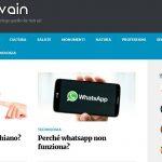Scuola Twain, il sito che raccoglie le risposte alle domande più interessanti