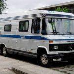 Camper storici: Quali sono e come si fa ad ottenere agevolazioni assicurative se si possiede un camper d'epoca