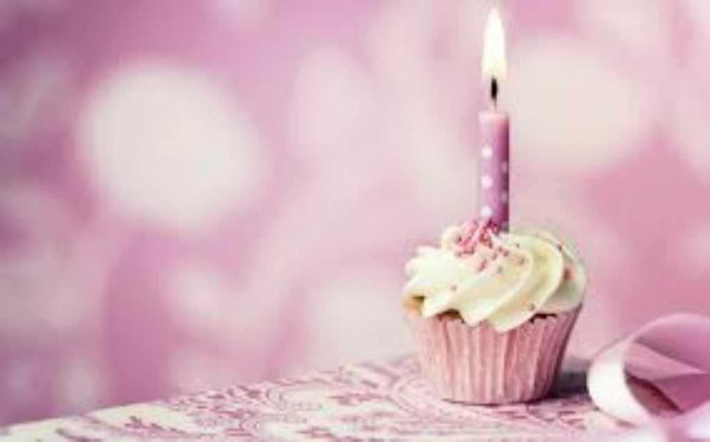 Regalo di compleanno per lei idee e consigli emn italy blog for Idee regalo collega di lavoro