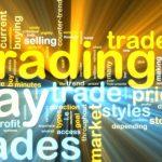 Cos'è il trading on line e come funziona?
