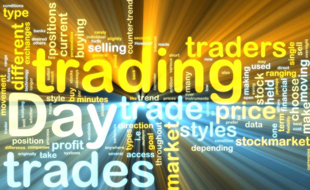 come-fare-trading-online-da-casa