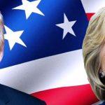 Quotazione Oro e Elezioni USA 2016: Esiste una correlazione?