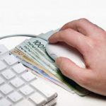 Prestiti Inpdap Forze Armate: Caratteristiche e offerte