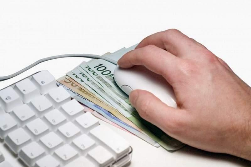prestiti inpdap forze armate