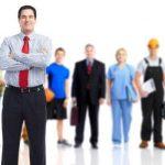 Cessione del Quinto e Prestito Personale: Quale la migliore soluzione?