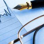 Investire in Borsa Online: Quali sono i migliori forum per iniziare?