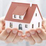 Mutui Prima Casa Online: Quale offerta ha il miglior tasso d'interesse?