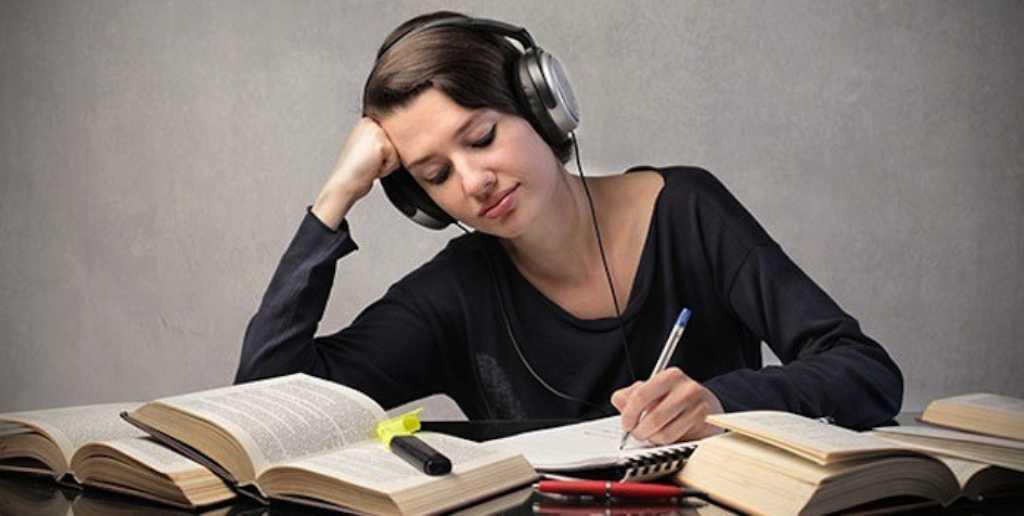 musica-per-studiare-e-restare-concentrati