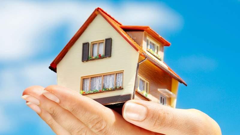 mutui inpdap seconda casa