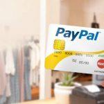 Paypal Prepagata: Costi e caratteristiche