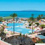 Villaggi a Tenerife: consigli per una vacanza da sogno nei migliori villaggi (anche All Inclusive)