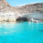 Lampedusa: le spiagge più belle dell'isola