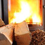 Stufa a legno: i vantaggi nel riscaldamento!