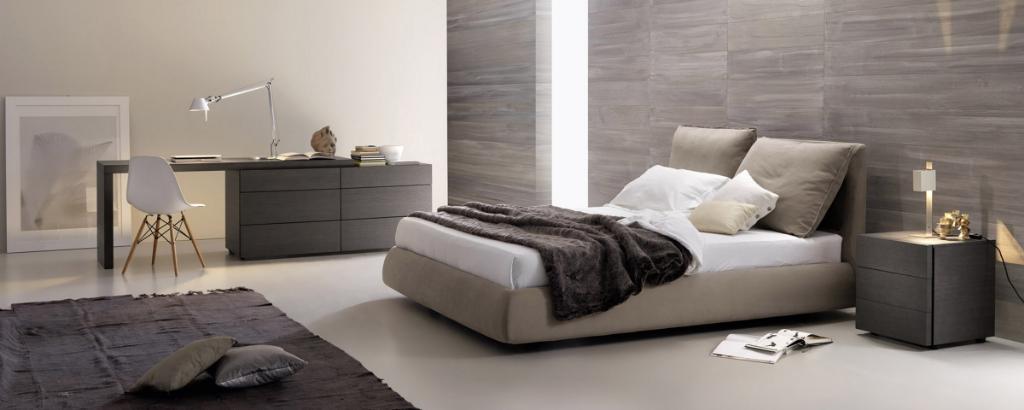 idee arredo camera da letto