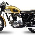 Assicurazioni per moto d'epoca: Tutto quello che c'è da sapere