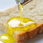 Olio extravergine di oliva bio, la purezza della monocoltura