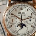 Perchè preferire un orologio in legno rispetto ad uno in metallo?