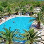 I migliori villaggi turistici in Puglia per una vacanza da sogno
