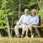 Come funziona la Cessione del Quinto per i Pensionati
