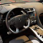 Internazionale Auto: Concessionaria Citroën: garanzia di qualità e sicurezza