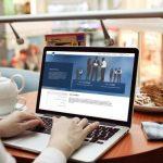 Criteri per la scelta di broker affidabili per trading online