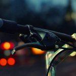 Reckless Bikes seleziona con grande attenzione i prodotti migliori