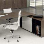 Scrivanie per ufficio: 5 consigli per scegliere la migliore scrivania per pc