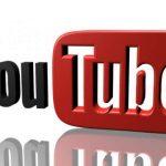 Youtube: c'è un modo per aumentare le visualizzazioni?