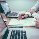 Sicurezza sul Lavoro: Il corso RSPP modulo C