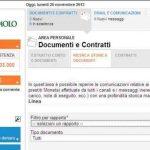 Intesa Sanpaolo: ecco il nuovo conto online