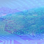 Il futuro della logistica sempre più verso l'utilizzo di etichette RFID