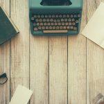 Come migliorare la produttività organizzando la scrivania
