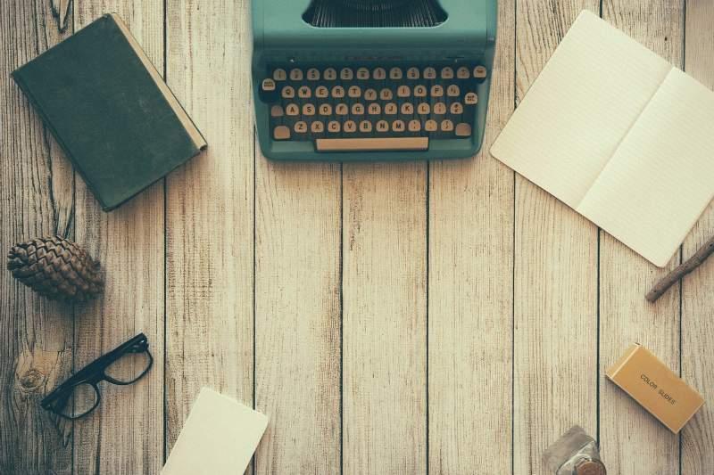 migliorare-produttivita-organizzando-scrivania