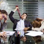 Lo spazio in ufficio è una risorsa strategica: ecco come sfruttarla al meglio