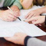 Come ottenere un prestito vitalizio ipotecario