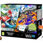 Mario Kart 8 per Wii U, recensione