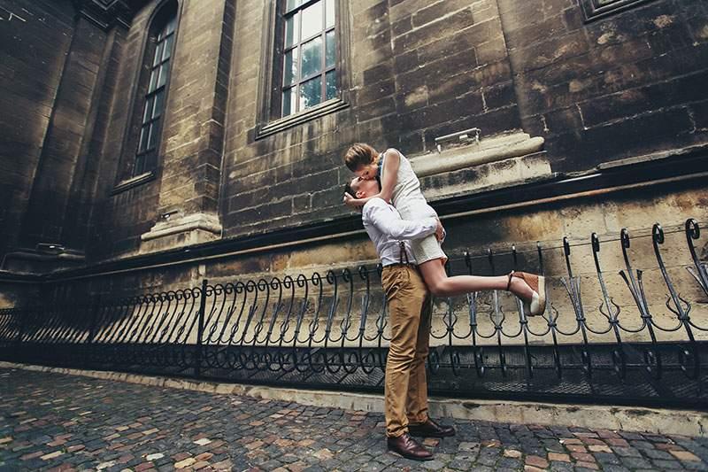 Il-luogo-perfetto-per-le-fotografie-del-tuo-matrimonio_800x533