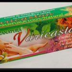 Varicastan: la crema che rende le gambe più giovani