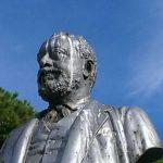 Follonica: quali monumenti visitare