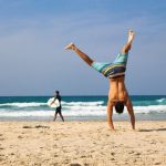 4 modi per vivere meglio ed in salute
