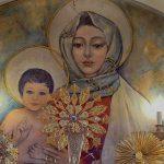 Il culto dell'arte sacra: perchè è così venerata?