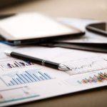 Come investire a lungo termine in borsa