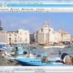 Il programma per modificare foto che sta conquistando il mondo