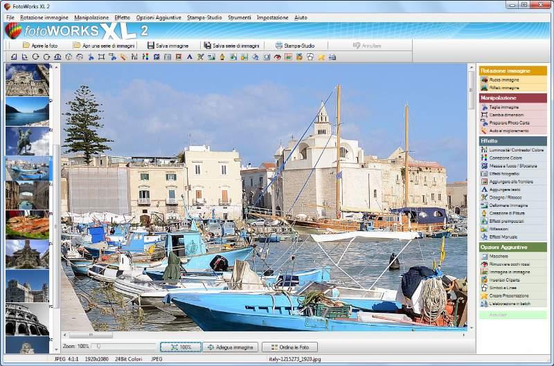 scarica-gratis-il-programma-per-modificare-foto