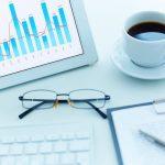 Le piattaforme giuste per investire in Borsa