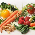 Scopriamo l'alimentazione vegana crudista