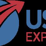 Aprire una filiale negli USA per entrare nel mercato americano