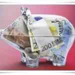 Investimenti a breve termine: Come far fruttare i propri soldi in modo sicuro?